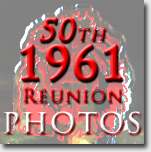 Class Reunion Photos are NOW available!